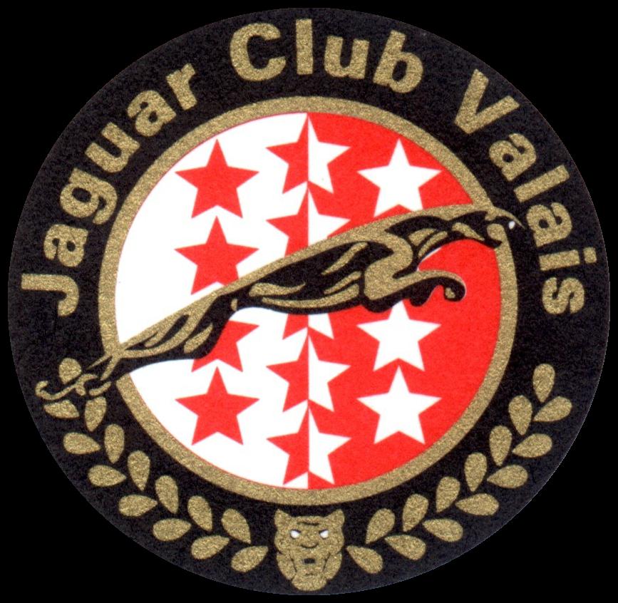 Jaguar Club Valais
