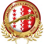 new_logo_jcv_2015_blanc_1
