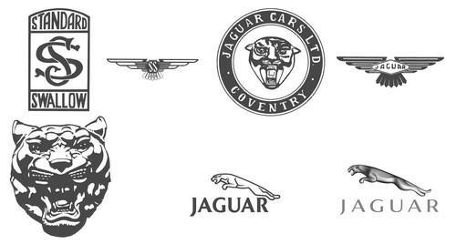 logos-jaguar-timeline